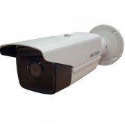 Camera IP 3 Megapixel IR 80m Hikvision DS-2CD2T32-I8 + Discount la kit (Hikvision)