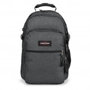 Eastpak Tutor - Black Denim - Laptop Rucksäcke