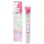 Cerisier Pastel Fragrance Touch