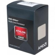 Процесор AMD Athlon II X4 860K ( 4.00Ghz, 4Mb, 95W ),FM2+ sock, BOX