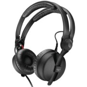 Casti DJ - Sennheiser - HD 25 II 1 Basic Edition