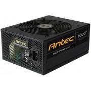 Sursa Antec HCP-1000 Platinum 1000W
