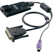 Sun Legacy - KVM adapter kábel KA9130-AX (1012866)