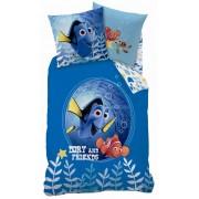 Disney Szenilla nyomában gyerek ágynemű