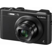 Aparat Foto Digital Panasonic Lumix DMC-LF1EP-K