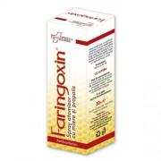 Faringoxin – Sparay cu miere si propolis, 30 ml
