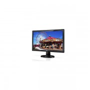 "BenQ Gl2450 24"" Full Hd Tn Nero Monitor Piatto Per Pc 4718755031809 9h.L7ala.Rge 10_m352702"