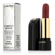 L' Absolu Rouge - No. 12 Rose Nuance 4.2ml/0.14oz L' Absolu Rouge - No. 12 Rose Nuance
