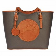 Tucker Tweed Equestrian James River Carry All