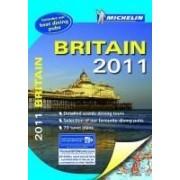 Atlas Britain