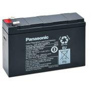 Bateria Panasonic UP-VW1220P1 12 Voltios 20W especial UPS SAIS