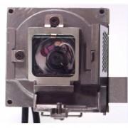 Lampa videoproiector BenQ MS504 MS524 MS514H MX505 MX525 MS521P MS512H MX522P