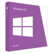 Microsoft Windows 8.1 (WN7-00658)