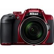 Nikon Coolpix B700 compactcamera, 20,3 megapixel, 60x optische zoom, 7,5 cm (3 inch) display