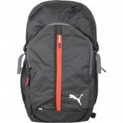 Rucsac unisex Puma Apex Backpack 07375801
