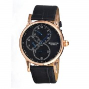 Heritor Automatic Hr1104 Thomson Mens Watch