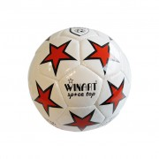 Minge fotbal de antrenament Space Top Retro