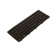 Tastatura laptop HP 630 635 646125-041