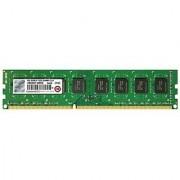 DDR3 4 GB Desktop RAM hynix