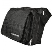TC-Helicon Gigbag VoiceLive Touch/VoiceTone