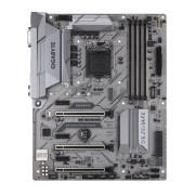 Placa de baza GA-Z270X-DESIGNARE, Socket 1151, ATX