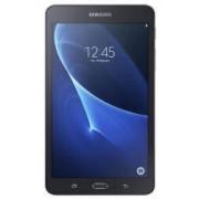 Tableta Samsung T285 Galaxy Tab A 7.0 (2016) white EU
