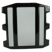 DEMCiflex Filtru de praf DEMCiflex CM HAF922 Frontal Filter, Negru ANDF922FFS
