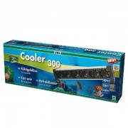 Cooler JBL 300