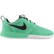 Nike Roshe One iD Kids' Shoe