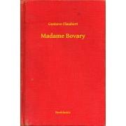 Madame Bovary (eBook)