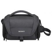 Sony LCS-U21 toc (negru)