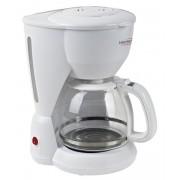 Hauser C-915W Filteres kávé-teafőző fehér