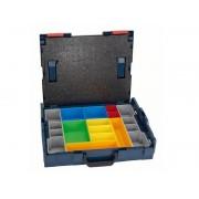 Кутии L-BOXX 102 комплект 12 броя, 1600A001S3, BOSCH