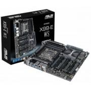 Asus X99-E WS - Intel Sockel 2011-V3