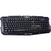 Tastatura Gaming MARVO K636 Negru