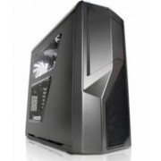 NZXT Phantom 410 Midi-Tower - Gunmetal