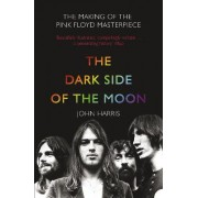 The Dark Side of the Moon by John Harris