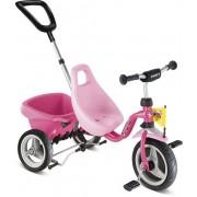 Детско колело триколка CAT 1 S