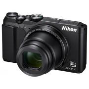 Nikon Coolpix A900 (negru)