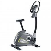 Kettler Cycle M hometrainer
