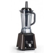 Blender G21 Perfect smoothie Vitality sötétbarna