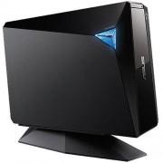 ASUS BW-12D1S-U LITE/BLK/G/AS External Blu-ray Burner with USB 3.0