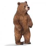 SCHLEICH Grizzly Berin 14686