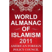 The World Almanac of Islamism by American Foreign Policy Council