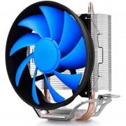 Cooler procesor Deep Cool GAMMAXX 200T