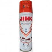 JIMO ANTI-INSET AEROSSOL MULTI INSETICIDA - 300ml