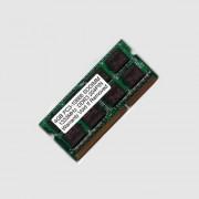 Komputerbay kb_4GBddr3_hynix_hs_so1333_1 1333MHz 4 GB a 204 Pin PC3, 10600, DDR3, SODIMM