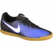 Ghete de fotbal barbati Nike Magista Ola II (IC) 844409-016