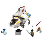 LEGO Fantoma (75170)