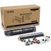 Kit de mantenimiento XEROX - 4, 08 kg, 110V